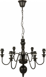 hanglamp-6-lichts---zwart---mdf---66-x-62-cm---e27---60w---clayre-and-eef[0].png